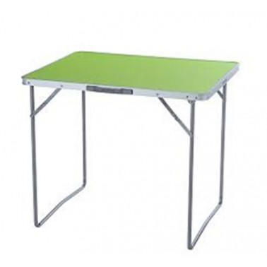 CAMP4 Table Twiggy Lime