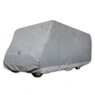 CARPOINT Housse camping-cars Maxi