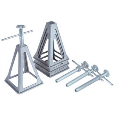 CAMCO Stack Jack