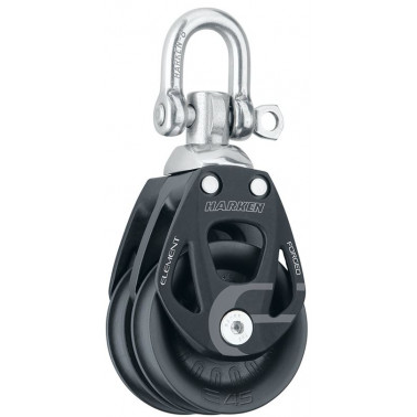 HARKEN Big Boat Element double à émerillon