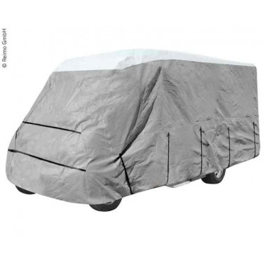 REIMO Housse camping-car