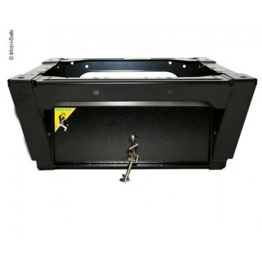 MOBIL-SAFE Coffre fort pour VW Crafter