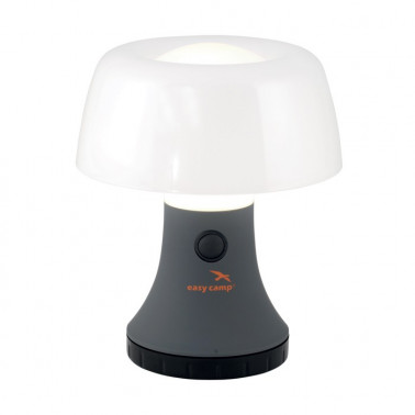 EASY CAMP Lampe d'ambiance