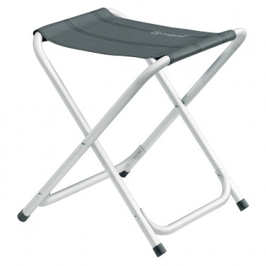 OUTWELL Tabouret pliant