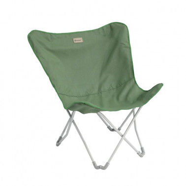 OUTWELL Fauteuil pliant