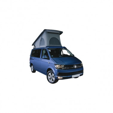 CLAIRVAL Thermicamp Roof Campster & Crosscamp