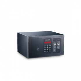 DOMETIC Safe MD 281C