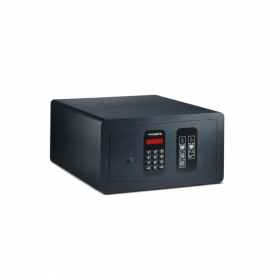 DOMETIC Safe MD 361C