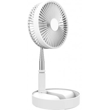 CARBEST Ventilateur de table