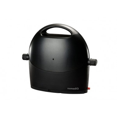 NOMADIQ Barbecue portable