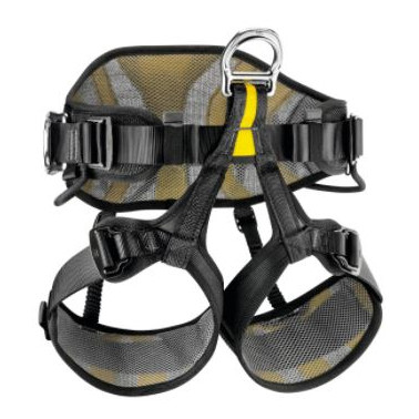 Avao Sit PETZL - Baudrier - H2R Equipements