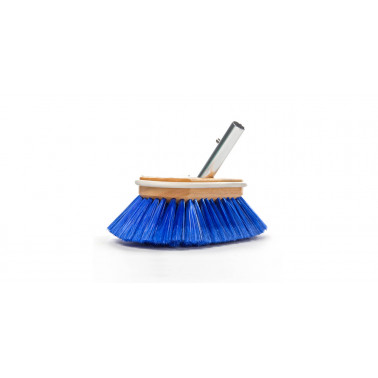 DECKMATE Brosse extra douce