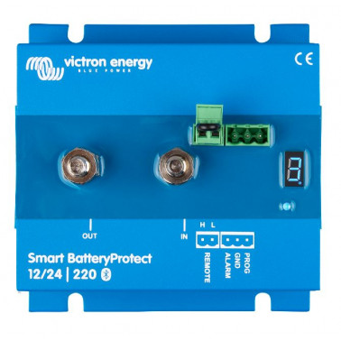 VICTRON Smart Battery Protect 220 A