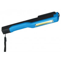 Lampe stylo 160x30x15 mm CARBEST - bricolage en bateau, camping-car & fourgon - H2R Equipements