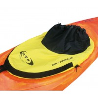 ROTOMOD Jupe kayak Nylon