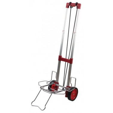 CARBEST Trolley Jack 35