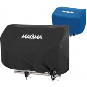 MAGMA Housse barbecue rectangulaire