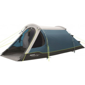 OUTWELL Earth 2 3,6 Kg