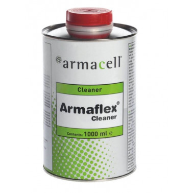 ARMACELL Armaflex Cleaner