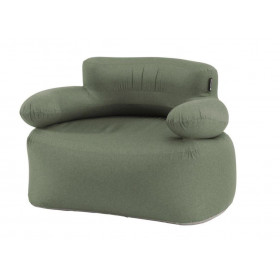 OUTWELL Fauteuil gonflable Cross