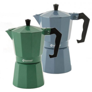OUTWELL Cafetière italienne