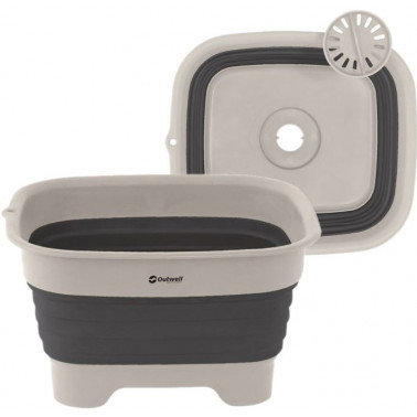 OUTWELL Lavabo pliable