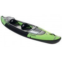 SEVYLOR Yukon kayak gonflable