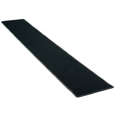 EA Tapis couloir Luxe 2,5 m