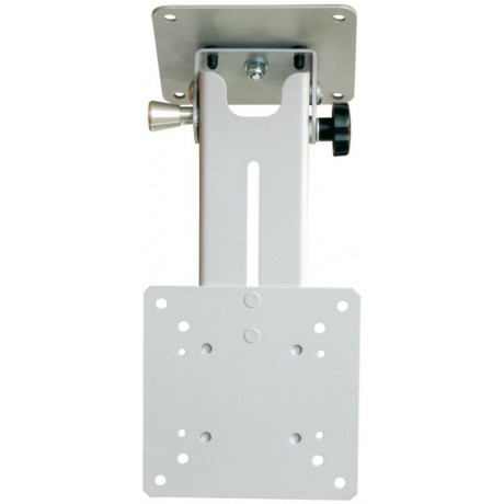 Beau d sign de support tv motoris plafond encastrable - Support videoprojecteur plafond encastrable ...
