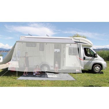 FIAMMA Sun View XL 300