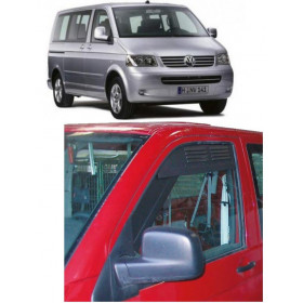 REIMO Airvent VW T5/T6