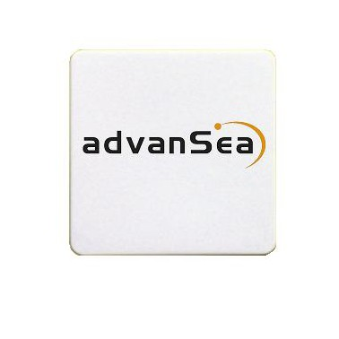 ADVANSEA Capot de protection S400 + NAVMAN