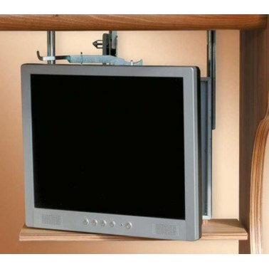 PROJECT 2000 Support TV électrique 12V