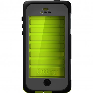 OTTER Coque iPhone 5