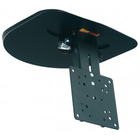 PROJECT 2000 Support TV plafond