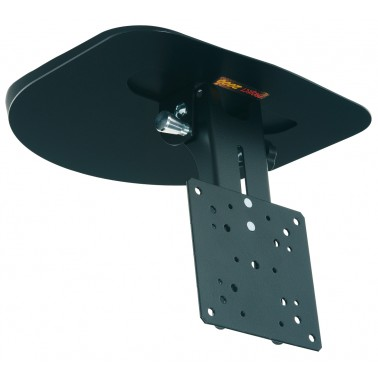 LIPPERT COMPONENTS Support TV plafond