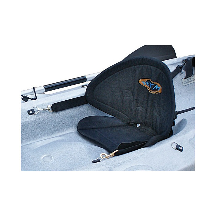 Equipement kayak sit-on-top ROTOMOD Siège luxe