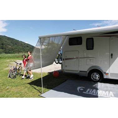 FIAMMA Sun View Side F45/F65