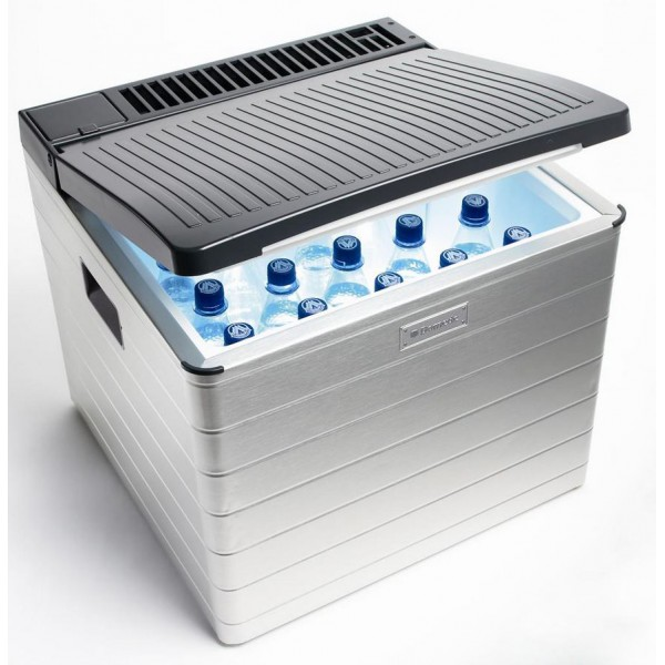 Glaciere A Gaz : glaci re portable lectrique gaz dometic combicool acx40 ~ Premium-room.com Idées de Décoration