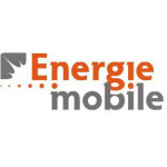 Energie Mobile
