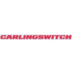 Carlingswitch