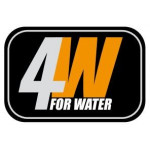 4W FORWATER