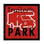 Trailers Park